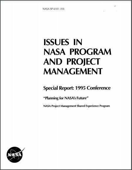 NASA issues 1995.png