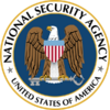 Category:NSA archive