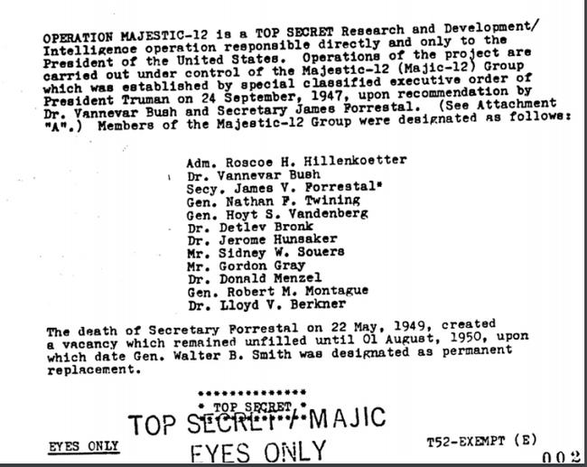 MAJ12-Eisenhower briefing 1952 p 2.png