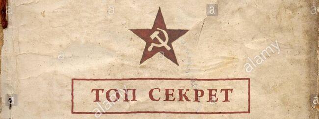 SovietTopSecret.jpeg
