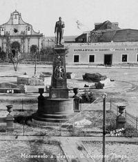 Guerrero Viejo.png