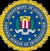 Category:FBI archive