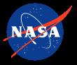 Category:NASA archive