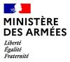 Ministère des Armées.png