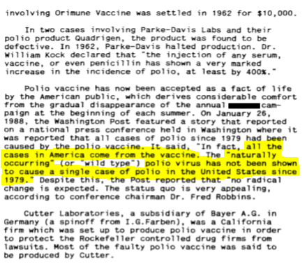 Polio vaccine-B.png