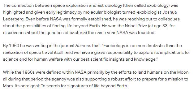 NASA astrobiology2.png