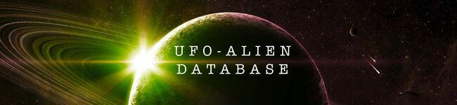 UFO-Alien Database.jpg