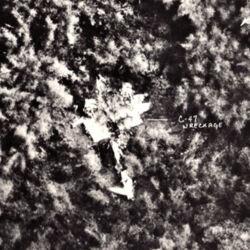 Baron 52 UFO