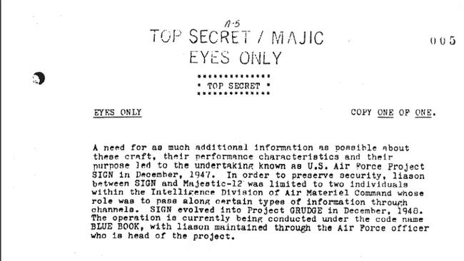 AMC-Eisenhower briefing 1952 p 5.PNG