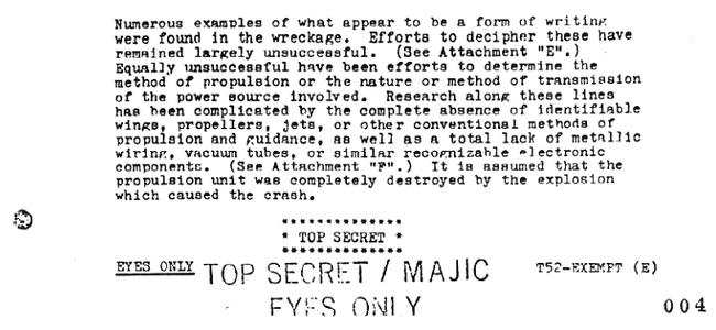 UFO-Eisenhower briefing 1952 p 4.PNG