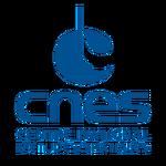 CNES.png