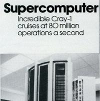 Cray1.png