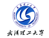 Wuhan University of Technology.png
