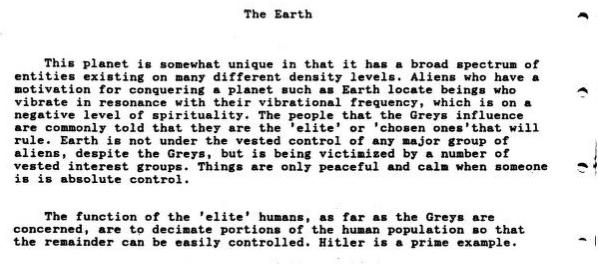 The Earth Matrix II.png