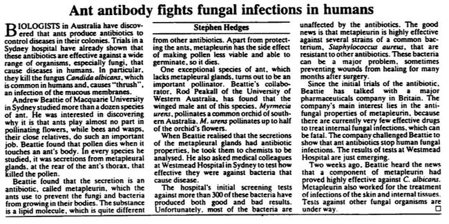 Ant antibodies.png