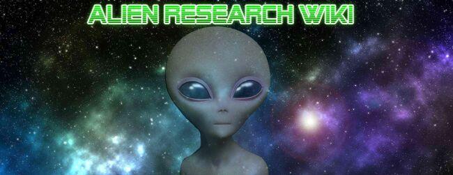 Alien Research Wiki.jpeg