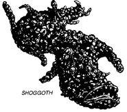 Shoggoth1