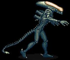 Defender Xenomorph.jpg