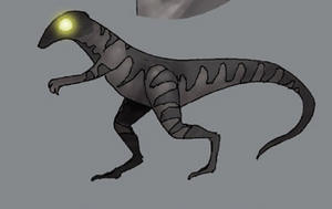 Oculognathus.png