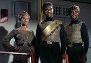 KlingonAugments