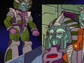 Humanoid Quintesson