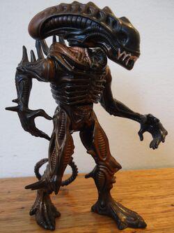 ScorpionXenomorph-Kenner.jpg