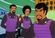 Klingons-TAS