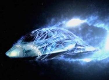 Leviathan (Farscape)