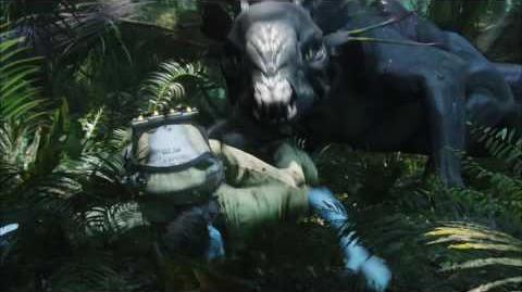 James_Cameron's_Avatar_-Thanator_Chase