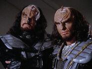 Klingons-HeartOfGlory