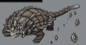 Anklyominosaurus.png