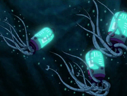Cyber Squids.png