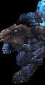 HaloReach - Jackal