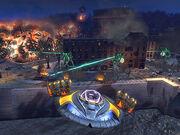 Nexos attack Bellville.jpg