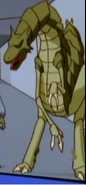 Keen (Bug) 1
