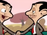 Mr. Bean's Species