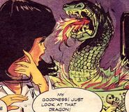 Dragon-SecretOfGemino
