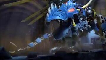 The Dragon Bolt.jpg