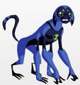 Game Creator Spidermonkey1