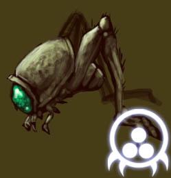 Beetom
