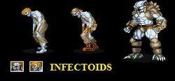 Infectoid2.jpg