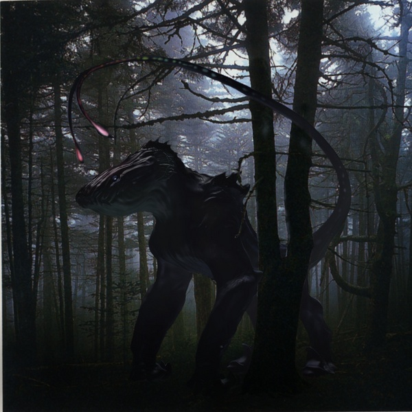 SCP-1660-7