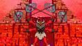 Tetramand Overlordess