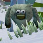 Yeti Beast.png