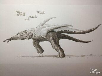 Darwin IV- Bolttongue3.jpg