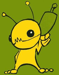 Alien Hominid.jpg