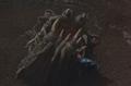 Fyrine ambush1