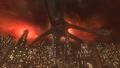 Giant apothicon