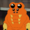 Unidentified centipede alien (American Dad)