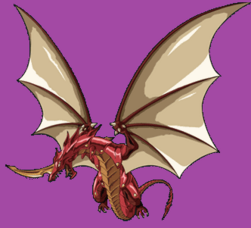 Dragonoid.png